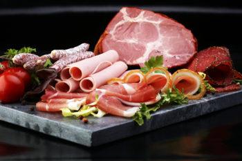 Avis sur la consommation de viande